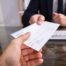 Workers' Compensation Settlement Check